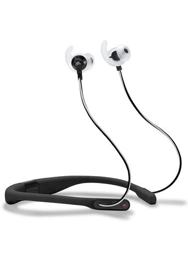 JBL Reflect Fit Siyah Bluetooth Spor Kulak İçi Kulaklık Siyah